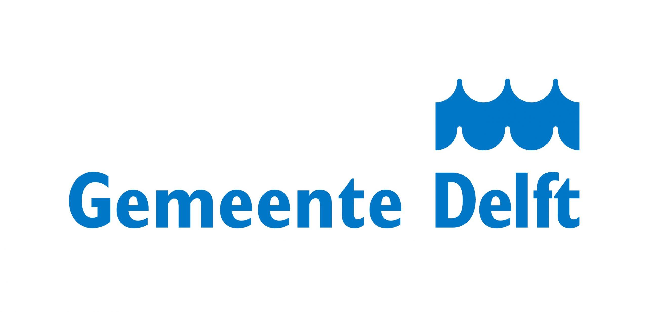 gemeente-delft-logo_400procent_rgb