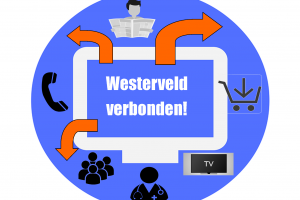 logo-westerveld-verbonden